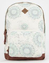 ELEMENT Sandy Backpack