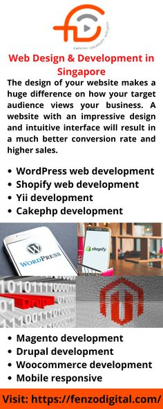 Web Design Services, Web Design Company, Seo Services, Digital Marketing Strategist, Seo Marketing, Ecommerce Solutions, Seo Strategy, Design Development, Creative Business