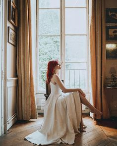 Andreea Balaban (@andreea.balaban) • Fotografii şi clipuri video Instagram Wedding Girl, Life Is Beautiful, Celebrity Style, White Dress, Elegant, Celebrities, My Style, Wedding Dresses, Pretty