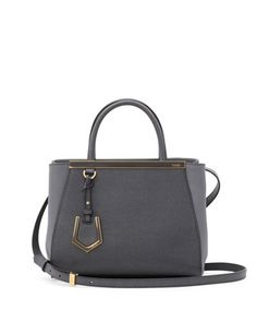 9b63209f3 8 best Fendi 2jours images | Fendi 2jours, Fashion bags, Fashion ...