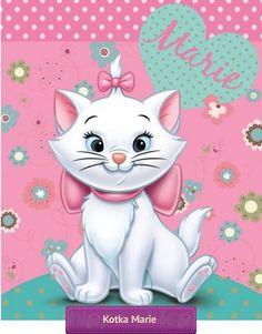 Disney Aristocats Marie Cat Flowers Fleece Blanket By BestTrend®: Gatos Disney, Disney Cats, Marie Aristocats, Aristocats Movie, Disney Movies, Disney Pixar, Wallpaper Gatos, Arte Do Mickey Mouse, Disney Amor