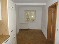 2 Zimmer Mietwohnung in Graz 8010 mit 57 m² für 504.21 €