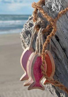 "4seasons-blog: ""beach (via Pinterest) """