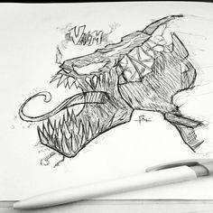 _Symbiote_