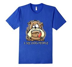 Men's I See Dog People Shirt Dog Lover Tee 2XL Royal Blue... https://www.amazon.com/dp/B01HSQPBS4/ref=cm_sw_r_pi_dp_XLSDxb8C2SYD9