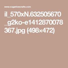 il_570xN.632505670_g2ko-e1412870078367.jpg (498×472)