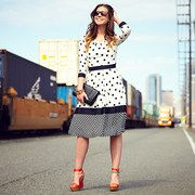 Take a look at the Top Picks: Women's Dresses event on #zulily today!