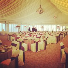 Kents affordable wedding and events caterer in South East of England.