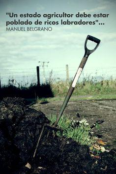 Shovel, Garden Tools, Pots, Popular, Saints, Truths, Agriculture Quotes, Organic Farming, Pretty Quotes