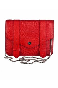 Proenza Schouler Valentine's Day Collection 2013