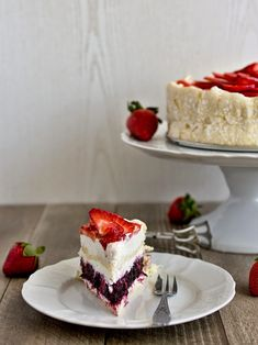Charlotta se objevila v květnovém Gurmetu ve výzvě odvážných pekařů. Já jsem tenhle dezert neznala a samozřejmě mě zaujal a rozhodla jsem se...