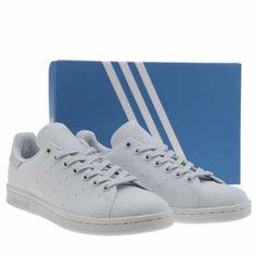 womens adidas halo blue adicolor superstar so bright trainers