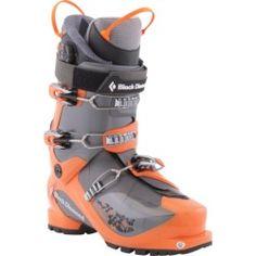 http://vans-shoes.bamcommuniquez.com/black-diamond-prime-alpine-touring-boot-mens-bd-orange-24-5/