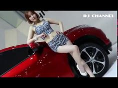 Hot girl dance   Cố Quên Đi Một Người