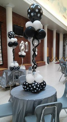 fieldstone middle school 8th grade dance Stony Point N.Y. 845-538-2618