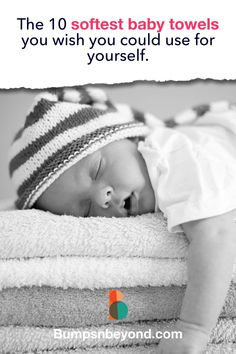 There are a few things you can do to make it a little easier. You can start by picking a soft hooded towel. There are plenty to choose from, but we have picked the best baby towels for you, both made from cotton and/or bamboo. Not only will your baby be snuggly after his bath, but he'll also look too adorable for words. Best Diaper Bag, Baby Bath Toys, Jogging Stroller, Baby Towel, Baby Warmer, Expecting Baby, Baby Gear, Towels, Bamboo