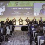 Africa Convergence boucle sa deuxième édition à Casablanca: 30 Speakers et 300 participants pour un évènement à part