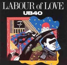 UB40: Ali Campbell, Robin Campbell (vocals, guitar); Astro, Norman Hassan (vocals, percussion); Brian Travers (saxophone); Michael Virtue (keyboards); Earl Falconer (bass); James Brown (drums, percuss