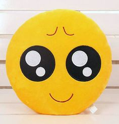 Strong-Willed Baby Stereotypes Pillow Cute Cartoon Monkey Shaping Pillow Cotton Stuffing Silk Floss Weeping Pillow Baby Bedding Pillow