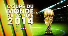 J-9 avant la coupe du monde: on commence à faire son programme. Payer pour voir le foot peut coûter cher, comptons sur TF1