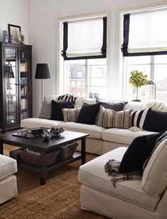 small living rooms small living room designs living spaces living room colors living room setup neutral living rooms black and white farmhouse living