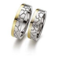 Gerstner wedding rings 27520
