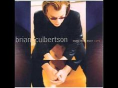 Brian Culbertson ft. Dave Koz & Earl Klugh  |  The Rise and Fall & I'm Ready for Your Love (So great !!)