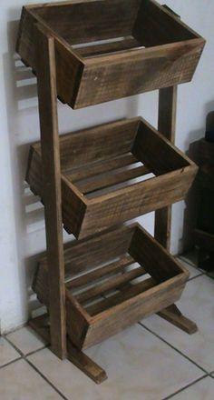 Diy Para A Casa, Diy Casa, Outdoor Furniture Plans, Diy Furniture Couch, Diy Wooden Projects, Wooden Diy, Diy Kitchen Storage, Cool Kitchen Gadgets, Home Room Design
