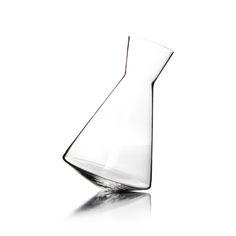 Sempli. Vaso-Aqua Decanter
