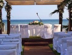 Get married in Spain, Just to say thank you for all your help leading up to our wedding in Spain. The big wedding day was absolutely perfect, Wedding Destinations, Destination Wedding, Wedding Venues, Nerja, Spanish Wedding, Got Married, Our Wedding, Spain, Villa
