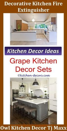 1295 best small kitchen decorating ideas images on pinterest in 2018 rh pinterest com