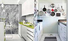 compartimos ideas¿¿¿¿¿¿¿ te animas | Decorar tu casa es facilisimo.com