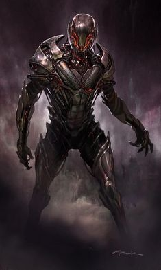 Avengers-Age-of-Ultron-Andy-Park-Concept-Art-4.jpg (659×1100)