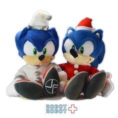 セガ ソニックザヘッジホッグ スーパージャンボクリスマスぬいぐるみ 東京ジョイポリスリミテッド  SEGA Sonic the Hedgehog Super Jumbo CHRISTMAS Tokyo Joypolice LImited Plush #Gamecharacter #ゲームキャラクター #アメトイ #アメリカントイ #おもちゃ#おもちゃ買取 #フィギュア買取 #アメトイ買取#WeBuyToys #vintagetoys #中野ブロードウェイ #ロボットロボット #ROBOTROBOT #中野 #ゲームキャラクター買取 #WeBuyToys #SEGA #セガ #セガ買取 #ソニック #ソニック買取 #プライズ #プライズ買取