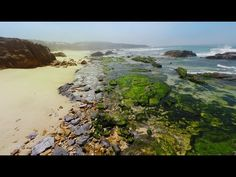 """Ep. #6: Alentejo 