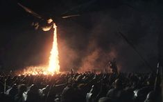 Game of Thrones' Scenery:Dragons in Battle,: i'm a fan of chaos aesthetic gif her satanic majesty Drogon Game Of Thrones, Game Of Thrones Dragons, Got Dragons, Game Of Thrones Art, Mother Of Dragons, O Hobbit, Game Of Thrones Funny, Play Game Online, Winter Is Here