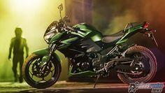 Kawasaki divulga os preços públicos da recém lançada Z300 | Duas Rodas News | Jornalismo motociclístico por Eduardo AzeredoDuas Rodas News | Jornalismo motociclístico por Eduardo Azeredo