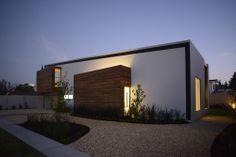 Casa en Metepec / DAFdf House in Metepec / DAFdf – Plataforma Arquitectura