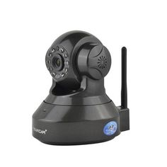 แนะนำสินค้า VSTARCAM C7837WIP PNP WIFI กล้องวงจรปิด 1.3 MP ( Black ) ⚝ การรีวิว VSTARCAM C7837WIP PNP WIFI กล้องวงจรปิด 1.3 MP ( Black ) ลดเพิ่ม | catalogVSTARCAM C7837WIP PNP WIFI กล้องวงจรปิด 1.3 MP ( Black )  รายละเอียดเพิ่มเติม : http://buy.do0.us/22w40q    คุณกำลังต้องการ VSTARCAM C7837WIP PNP WIFI กล้องวงจรปิด 1.3 MP ( Black ) เพื่อช่วยแก้ไขปัญหา อยูใช่หรือไม่ ถ้าใช่คุณมาถูกที่แล้ว เรามีการแนะนำสินค้า พร้อมแนะแหล่งซื้อ VSTARCAM C7837WIP PNP WIFI กล้องวงจรปิด 1.3 MP ( Black )…