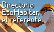 Revocos de arcilla. Ingredientes y preparación: 2ª parte - EcoHabitar Insulation, Insulation, Clay