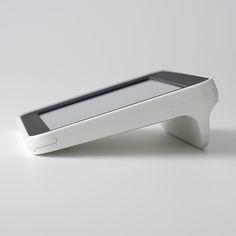 """Benesse """"Challenge Tablet"""" on Industrial Design Served"""