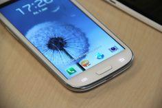 50 Samsung Galaxy S3 tips & tricks