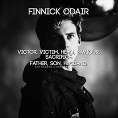 I really like Finnick, he is the best character of The Hunger Games Hunger Games Memes, Hunger Games Fandom, Hunger Games Trilogy, The Hunger Games, Jennifer Lawrence, I Volunteer As Tribute, Chesire Cat, Katniss Everdeen, Catching Fire