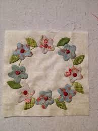 Afbeeldingsresultaat voor stonefield quilt