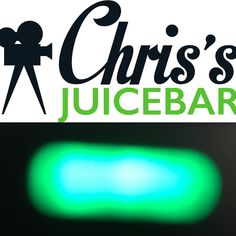 provocative-planet-pics-please.tumblr.com Enjoy this new talk show! Www.chrissjuicebar.com with video interviews of great legends and pioners. From music and film to sports and beyond. Check it out login FREE and ENJOY! @chrissjuicebar #lights #juice #juicing #ufo #space #starwars #malibu #santamonica #losangeles #california #hollywood #jazz #fusion #rocknroll #rock #pop #blues #music #musician #boston #planets #cool #dream #fantasy #unidentified #usa by chrissjuicebar…