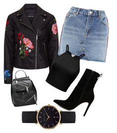 Designer Clothes, Shoes & Bags for Women New York Outfits, Girl Outfits, Casual Outfits, Fashion Outfits, Womens Fashion, Polyvore Outfits, Curvy Fashion, Outfit Sets, Dress To Impress