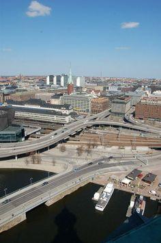 Stockholm Us Travel, Stockholm, Trips, Design, Traveling, Travel, Design Comics