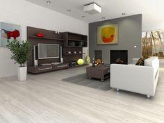 Flat Screen, Bed, Kitchen, Furniture, Design, Home Decor, Blood Plasma, Cuisine, Flatscreen