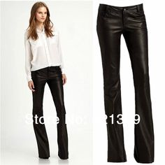 Pantalons et capris on AliExpress.com from $55.99