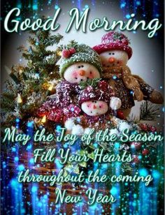 Good Morning Inspirations for the Holiday Season Christmas Tree Quotes, Christmas Blessings, Christmas Scenes, Christmas Images, Christmas Greetings, Birthday Greetings, Christmas Humor, Christmas Holidays, Christmas Cards